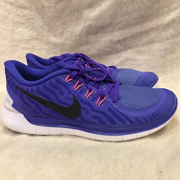 empeorar capoc Sí misma  Nike Shoes | New Nike Free 5 Barefoot Ride Running Shoes 9 | Poshmark